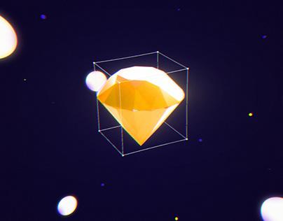 Cryptocurrency exchange Intro