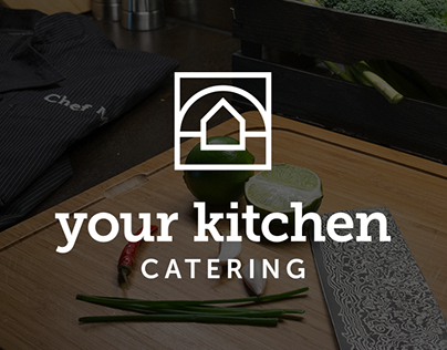 Your Kitchen Catering