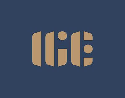 IGE HUB Branding