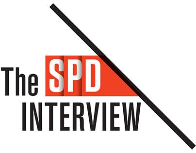 SPD Interview