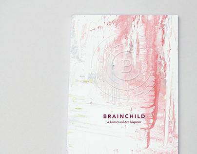 Brainchild | 2015 Edition