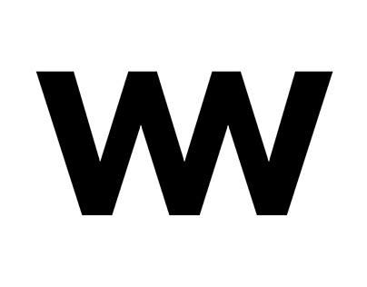 Swiss Escape Identity and Web Design