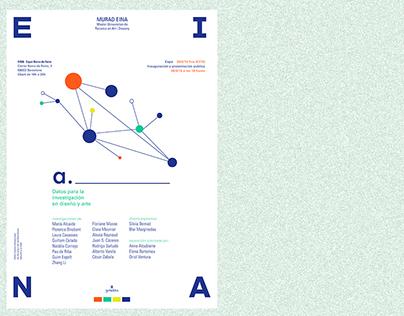 a. datos para la investigación en arte y diseño