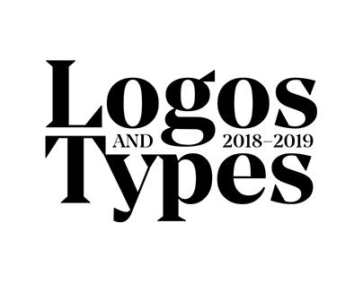Logos&Types (2018–2019)