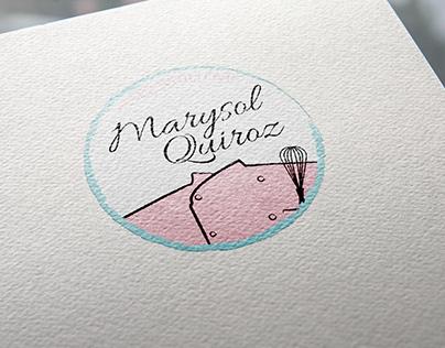 Publicidad y Rediseño de Imagen MARYSOL QUIROZ