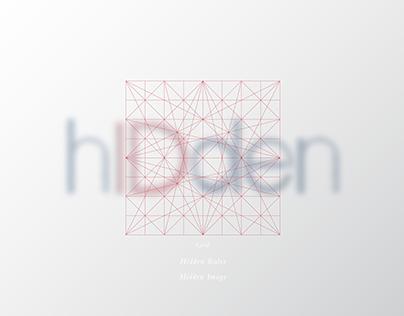 Hidden / Yearbook of SCID, 2014