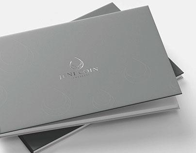 Jeni Coin Company Profile