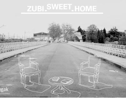 Zubi Swet Home