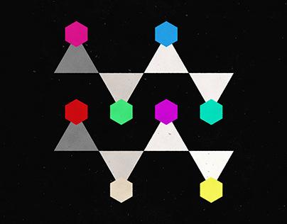 Pattern / Geometry (26-30)