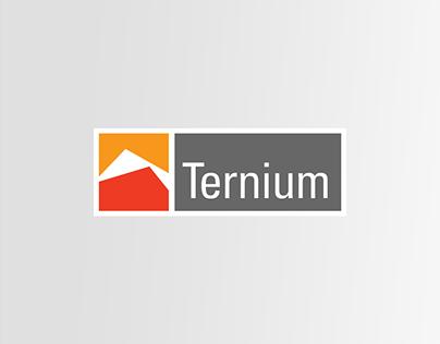 Videos Ternium