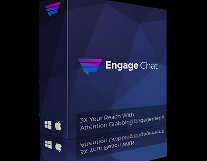 Engage Chat review & GIANT Bonus