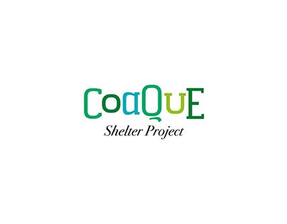 Coaque Shelter Project