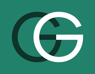 Galano / Font Family