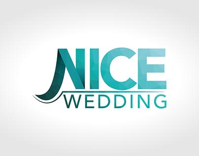 Nice Wedding - Coordinated Image
