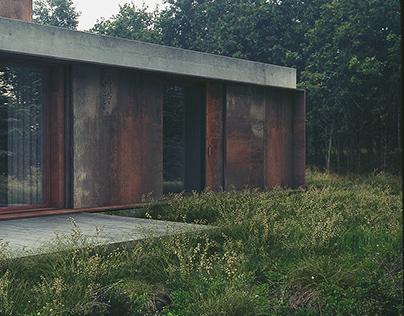 House no. 348