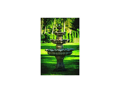Fountains Shop Near You