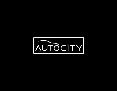 AUTOCITY - SOCIAL MEDIA 2018