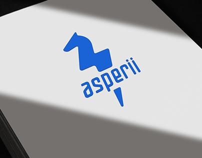 Asperii
