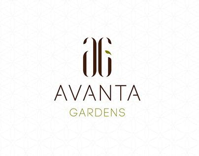 Avanta Branding