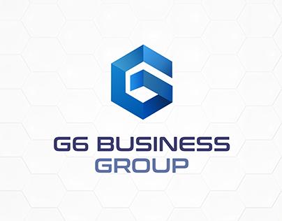 Logo G6 Business Group