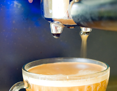 How to Chose the Right Kind of Coffee maker