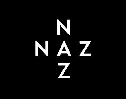 NAZ COSMETICS