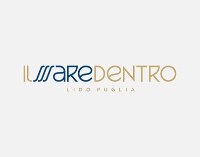 ilMaredentro - Lido Puglia
