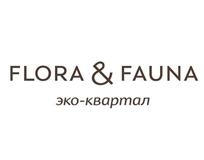 Flora & Fauna | Commercial