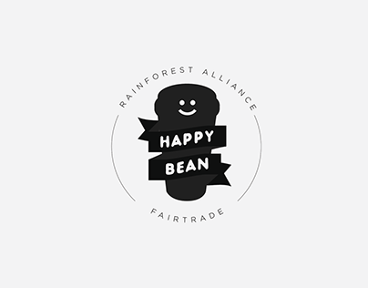 Food & Drink Logo Collection