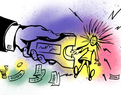 Иллюстрация для журнальной статьи (для примера)