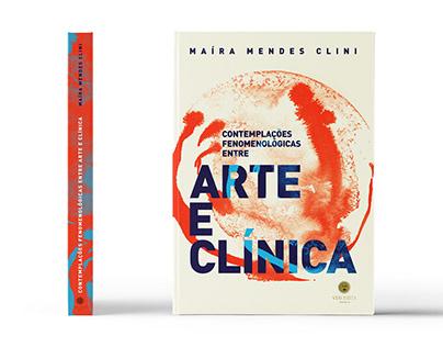 Arte e Clínica - Maíra M. Clini
