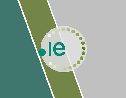 tld .IE Video