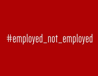 Employed_not_Employed