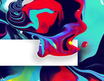 'ORACLE' / HOHE LUFT MAGAZINE