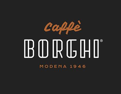 Caffè Borghi