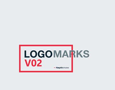 LOGO MARKS V.02