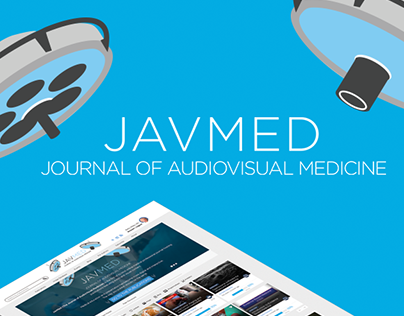 JavMed: Journal AudioVisual Medicine