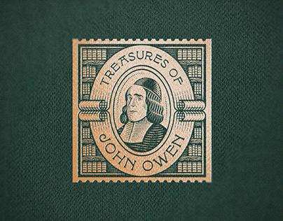 Treasures of John Owen Box Set