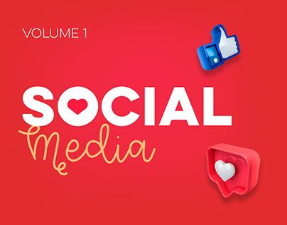 Social Media Dental Cremer