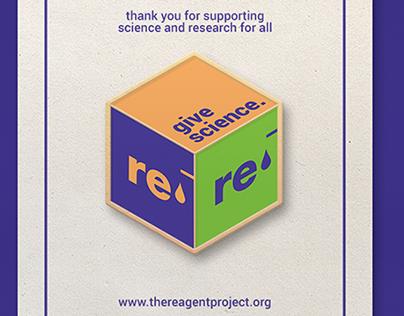 Re·branding