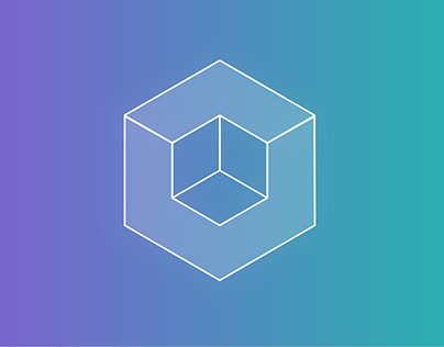 Isometric Storage Hub