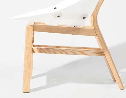 My Plastic Chair