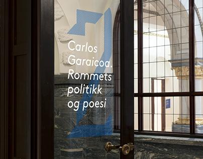 Carlos Garaicoa. The politics and poetics of space