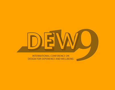 DEW19 - Keynote