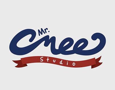 Mr.Mee Studio - Showreel 2015