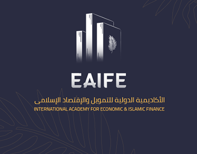 logo for eaife