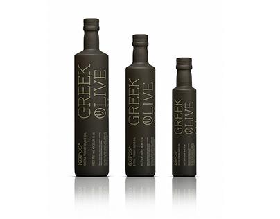 Kopos® | Greek Olive Oil