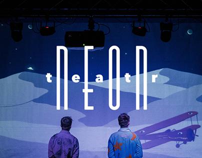 Teatr Neon