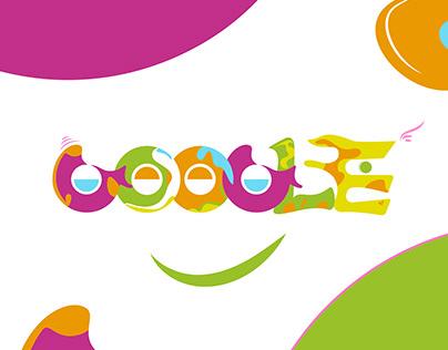 Google for kids