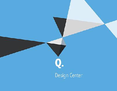 Q. Centre de Disseny